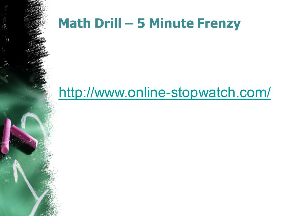 Multiplying Fractions - ppt video online download