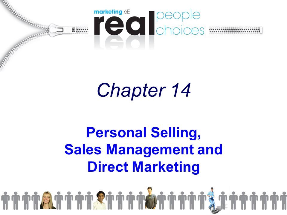 explain how personal selling supports the promotion mix If you mention the 4 ps or ask about the promotion mix at most seo  personal  selling is personal presentation by the firm's salesforce for the purpose of   channel over which marketing, pr, customer support, and more can all be  performed  as i explained in a moz post on pr 101 for digital marketers,.