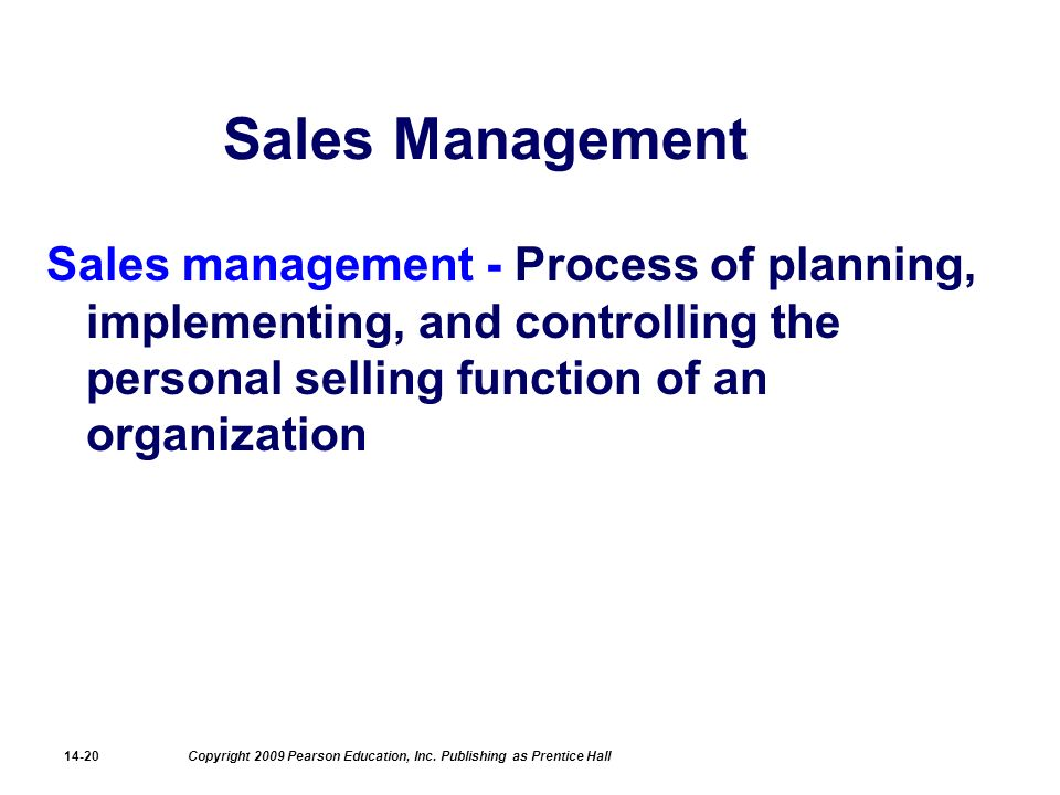 implementing the five functions of management 1 manpower 2 money 3 mission 4 media 5 market 1 planning- if management does not implement a plan the only plan that he can guarantee a poor.
