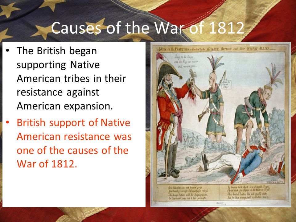 an analysis of the war of 1812 the second american war for independence In the immediate aftermath of the conflict, americans celebrated the war of 1812 as america's 'second war of independence', in which americans however, set out to deconstruct the celebratory national paradigms and transcend the national focus in order to analyze the war of 1812 either from a more.