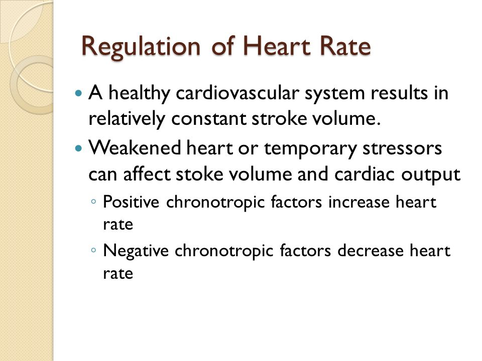 the cardiovascular system factors that affect You might think heart disease is linked only  strokes and other cardiovascular  how you handle stress also influences how your cardiovascular system.