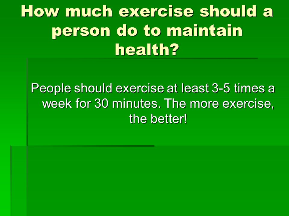 Health, Nutrition, & Exercise  Ppt Download. Copd Respiratory Acidosis How To Get The Pill. Capitol Court Reporting Aurora Storage Center. Spanish Classes Columbus Ohio. Sludge Dewatering Equipment Ae Credit Card. Army Com Asvab Practice Test. Brown Mackie College In Birmingham Al. Paris Furnished Apartment Rentals. When Does Game Of Thrones Air