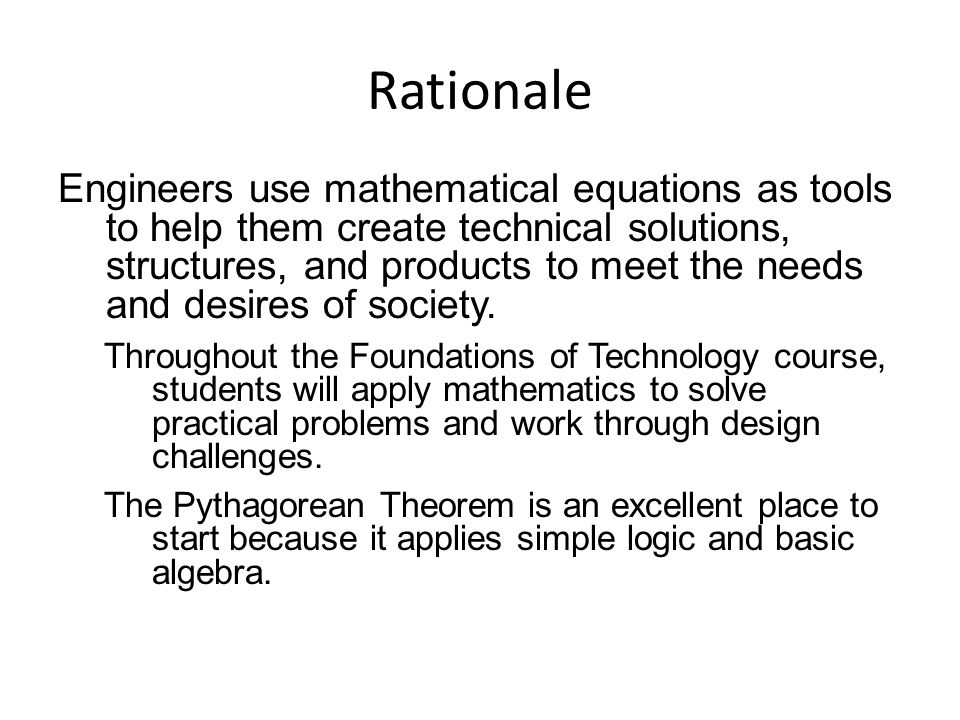 Dorable Simple Algebra Ks2 Model - Math Worksheets - modopol.com