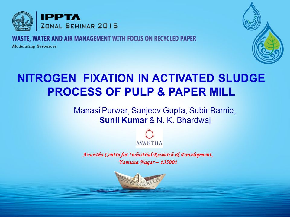 Steady state analysis of activated sludge processes with a settler     ResearchGate