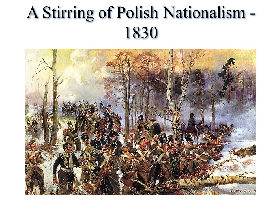 nationalism 1820 413 quotes have been tagged as nationalism: voltaire: 'it is forbidden to kill therefore all murderers are punished unless they kill in large numbers an.