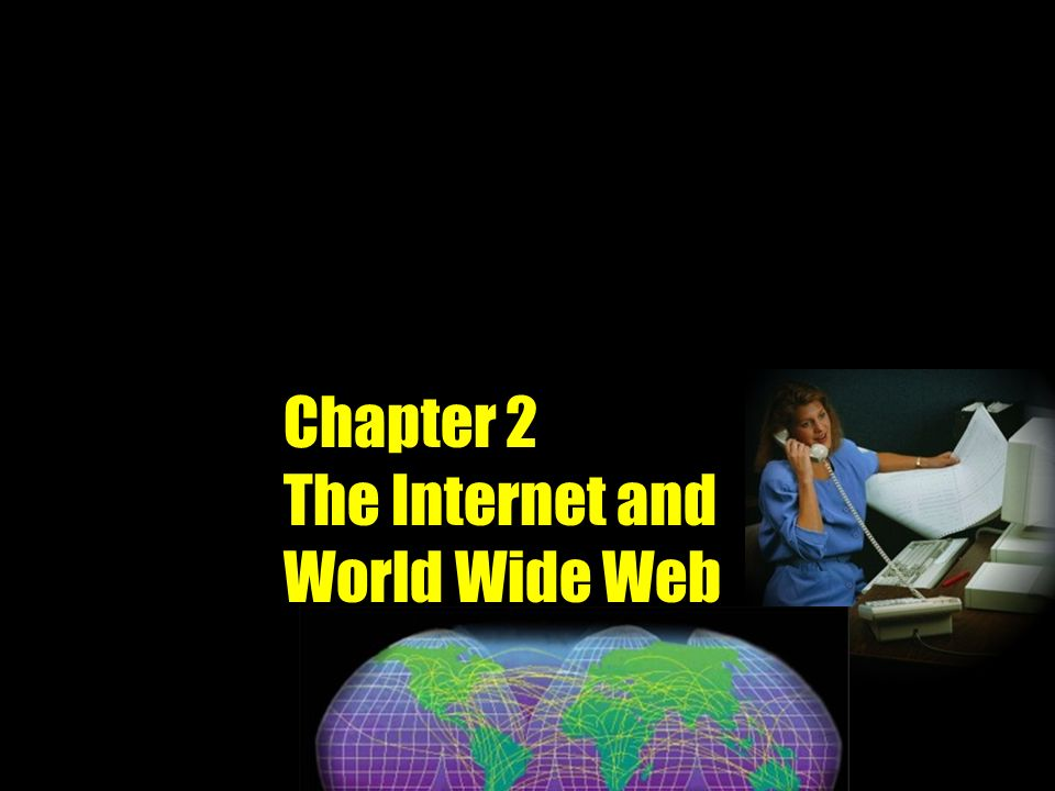 the internet and the invasion of privacy on the world wide web Online privacy is set to be a hot-topic for the foreseeable future learn why it matters to you, and how to protect yourself.