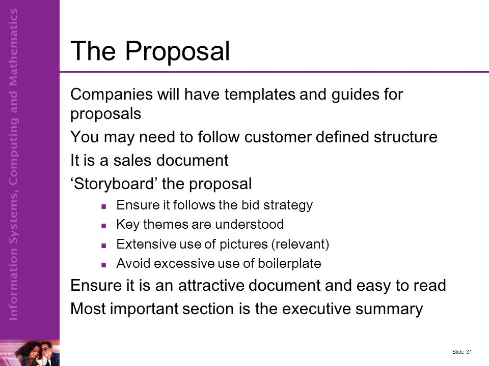 Proposal Storyboard Template Choice Image Template Design Free