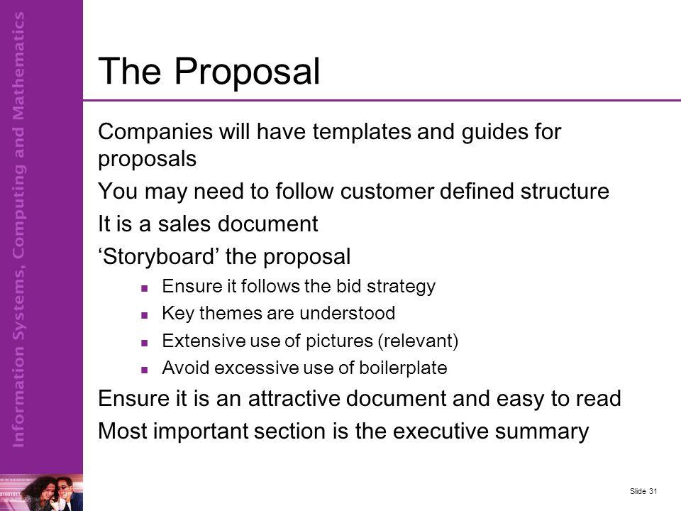 Proposal Storyboard Template 43 Free Sponsorship Letter Sponsorship