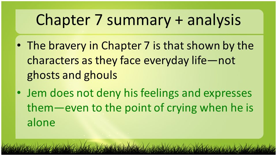 a chapter summary of not scared Analysis animation answers comparative conversation definitions essay exam guide i'm not scared macbeth oral poetry questions sample answer summary terms the old man.