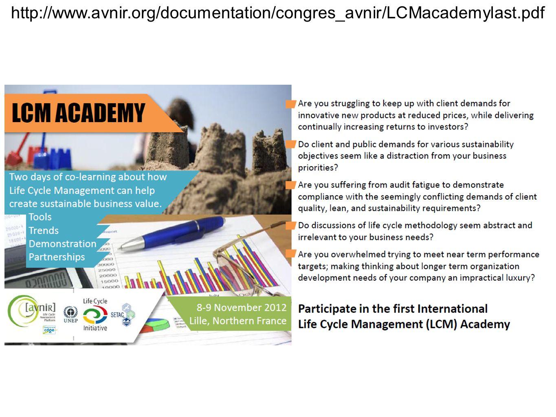 http://www.avnir.org/documentation/congres_avnir/LCMacademylast.pdf