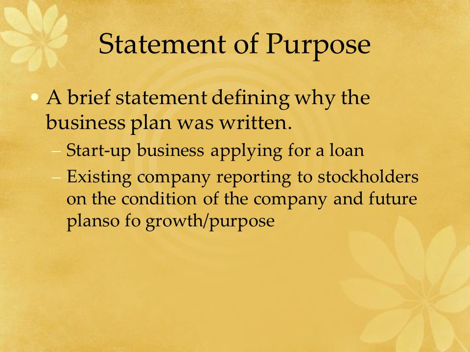 The Purposes of Business Communication Objectives