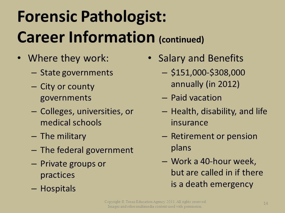 an essay on forensic pathology Read this essay on forensic pathology come browse our large digital warehouse of free sample essays get the knowledge you need in order to pass your classes and more.