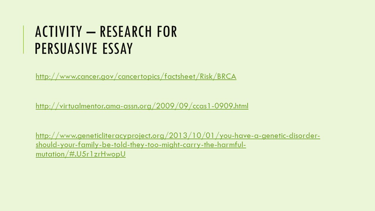 Sample Business School Essays  How To Write A Thesis Essay also Sample Business School Essays Essays For Scholarships Cancer In Family Buy Custom Essay Papers