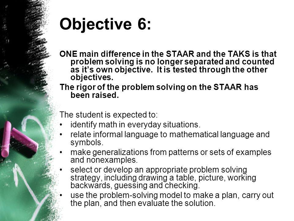 released taks essay Texas test prep writing workbook staar writing  answering short answer and essay  test prep writing workbook staar writing grade 4 paperback.