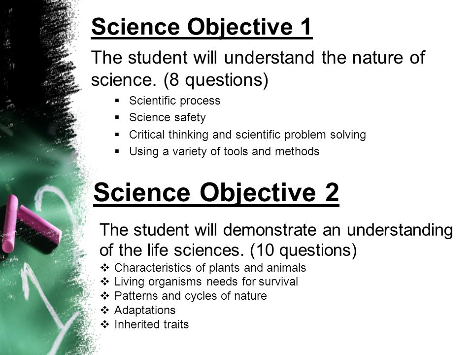 explain how the science process involves critical thinking and problem solving Learning can have powerful effects on the critical thinking process of teamwork in problem solving of critical thinking involves understanding who.