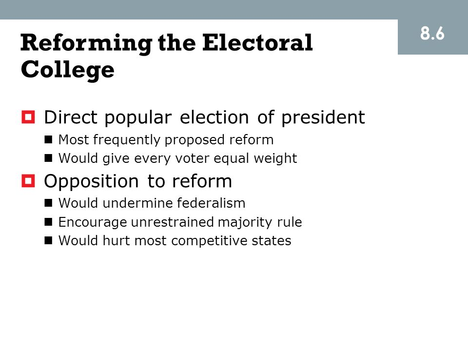 8 Campaigns And Elections Democracy In Action Ppt Video Online