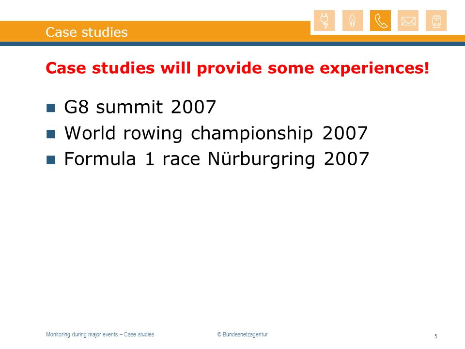 World rowing championship 2007 Formula 1 race Nürburgring 2007