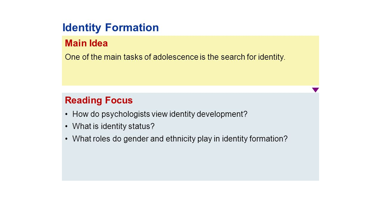 """the search for one s identity Although forefront identity search"""" while trying to import a user object from one of the ad mas(management agents) in forefront identity."""