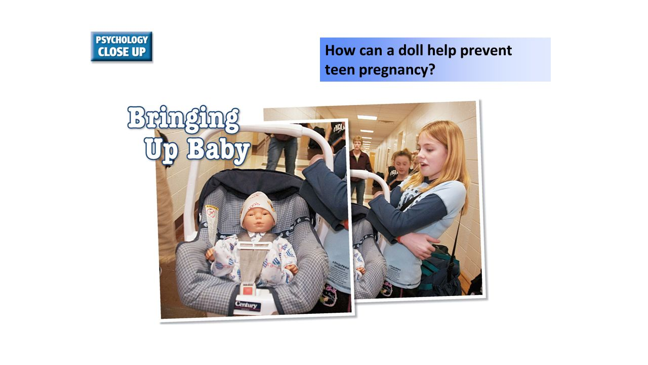 how can teenage pregnancy be prevented How can teenage pregnancy be prevented - part 2  most adolescent women have no intention of becoming pregnant - how can teenage pregnancy be.