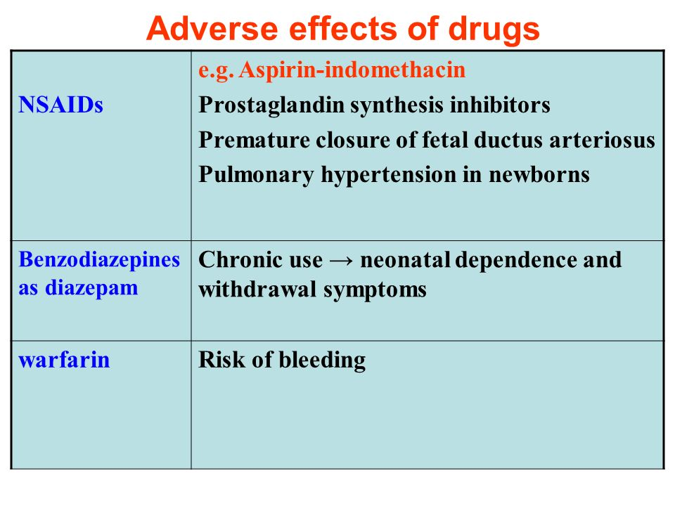 adrenal insufficiency due to steroid use