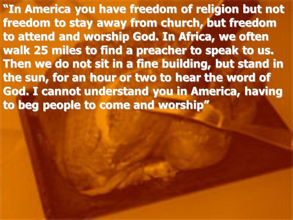RAYMOND FRANZ IN SEARCH OF CHRISTIAN FREEDOM PDF …