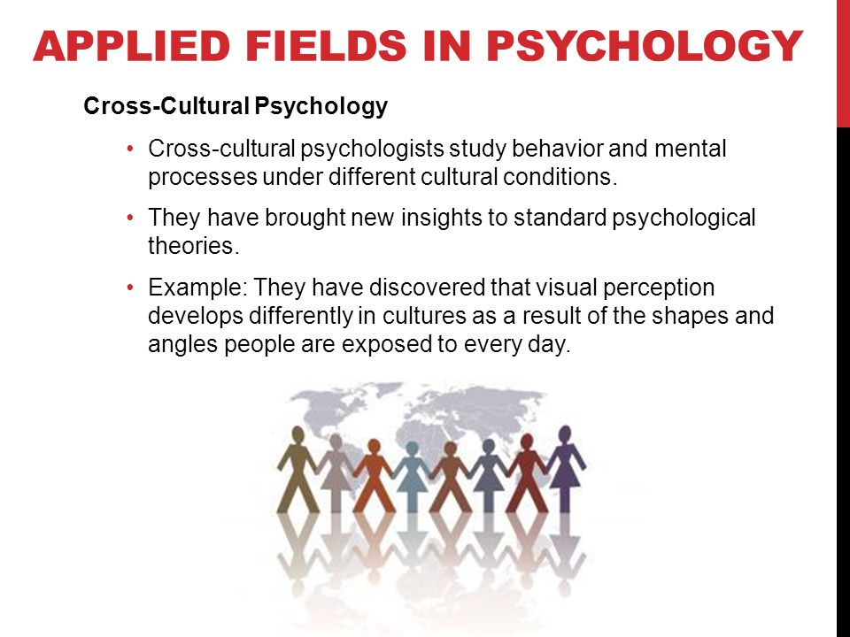 multicultural psychology differs from traditional psychology Had either ms g or dr h more proactively used psychology's multicultural guidelines to consider what was unexpectedly activated in their encounter, with complex, charged, out-of-awareness dimensions, and taken time to consider the ethical implications of what they were trying to address together, they could have come to a better outcome.