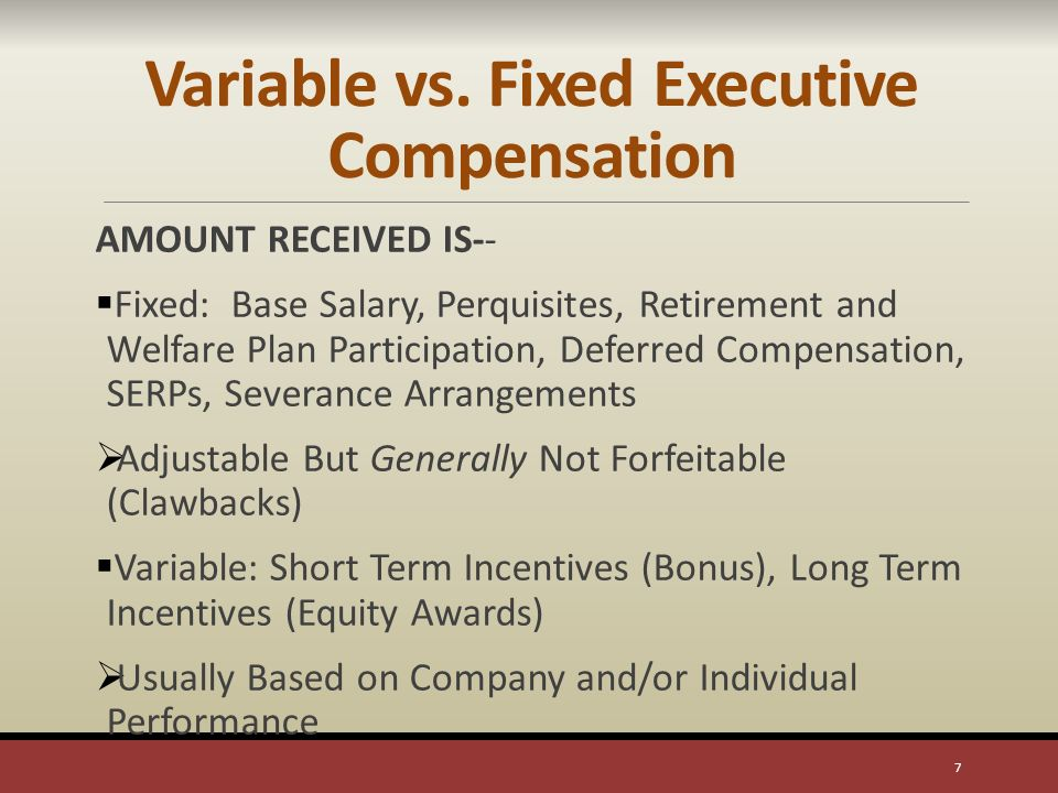 compensation incentive vs bonus Additional compensation paid to recognize members assigned to duty designated as hardship by the secretary  section 327 incentive bonus.