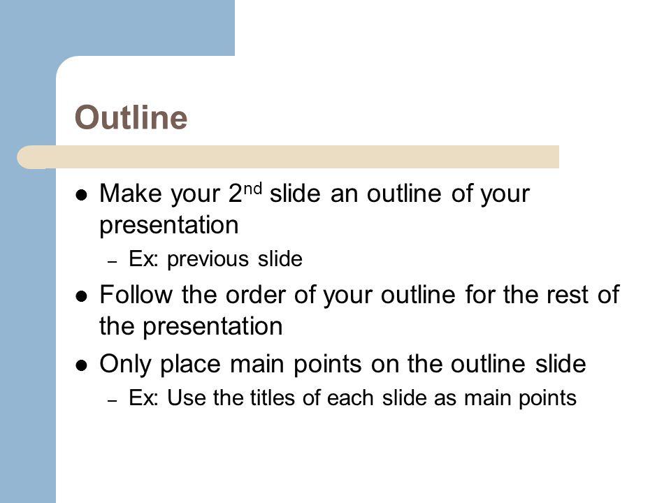 how to make presentation slide read only in wps presentation