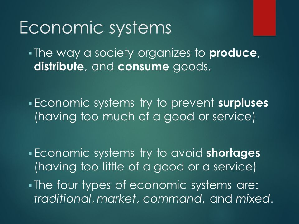 economic systems Systems, an international, peer-reviewed open access journal.