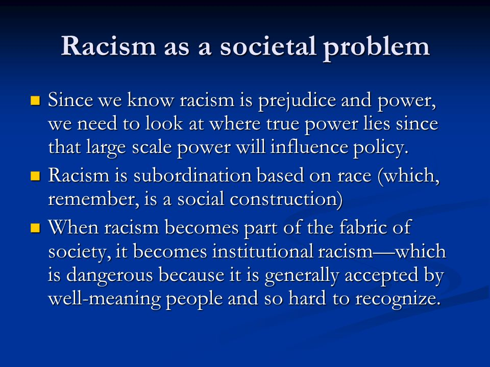 racism and racial prejudice as plagues of human society Explore sarah heywood's board prejudice and discrimination  world conference against racism, racial discrimination,  various plagues - locusts, frogs,.