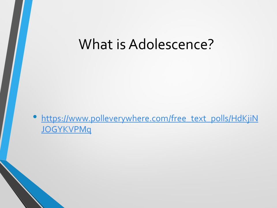 adolescence is a time of turmoil Study 88 unit 3 flashcards from j selena m on studyblue study 88 unit 3 flashcards from j selena m on studyblue would you conclude that adolescence is a time of turmoil (pp 464-465) using research evidence on adolescent moods.