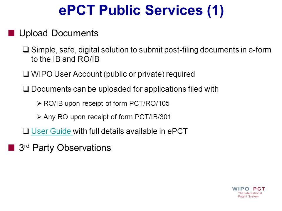 ePCT Public Services (1)