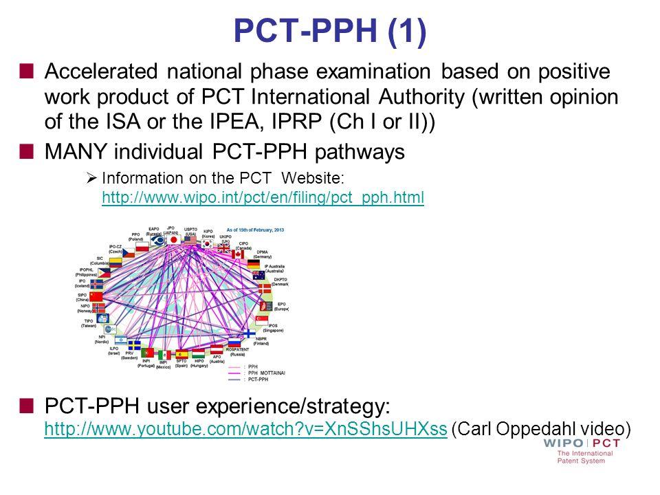 PCT-PPH (1)