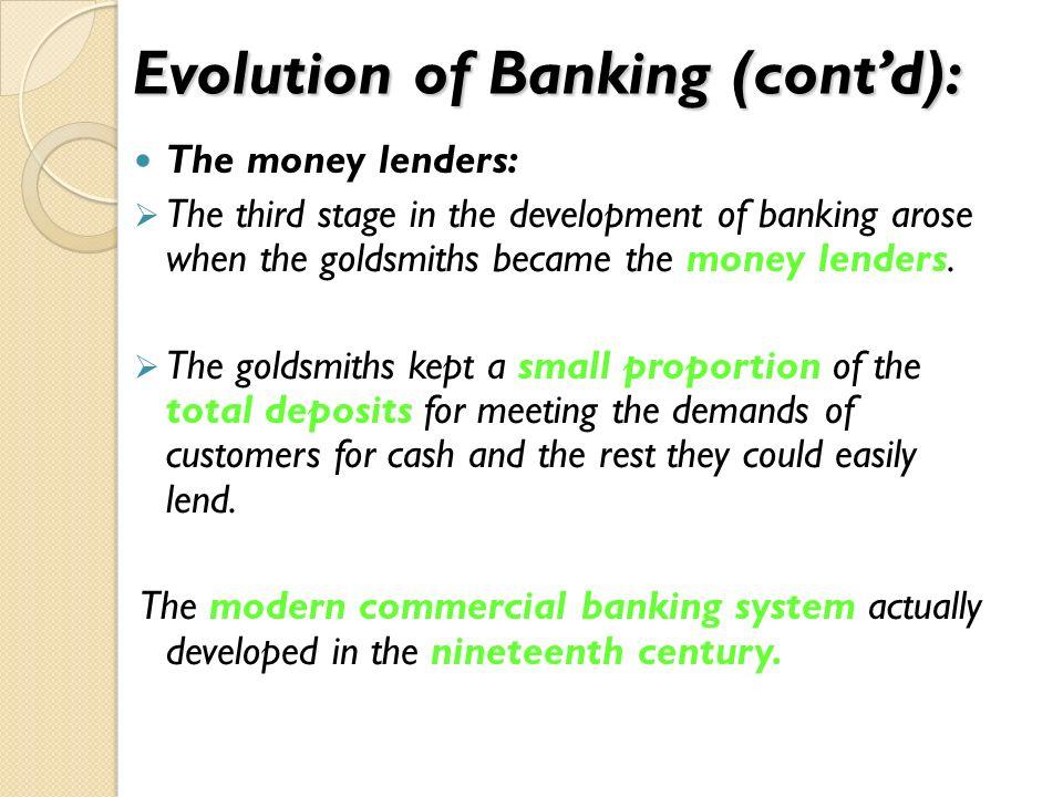Cash borrower loan photo 10