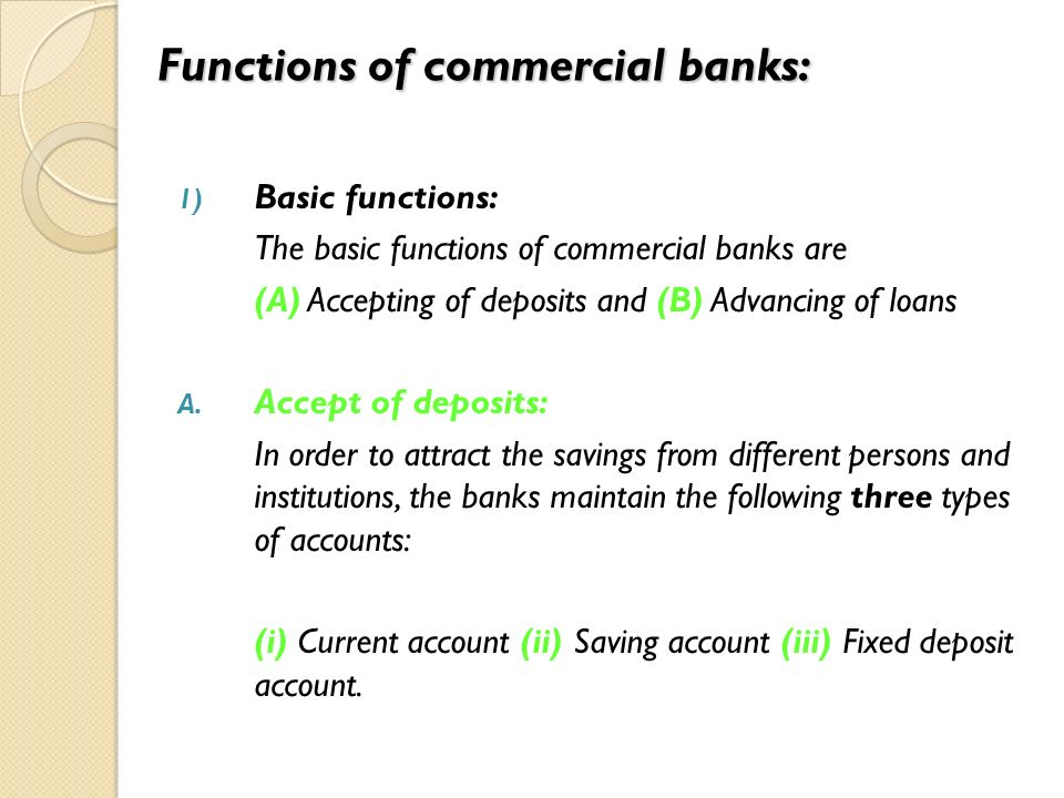 basic knowledge of commercial bank 2 Airman knowledge sample test questions share on facebook tweet on twitter mechanic title publication date status aviation mechanic airframe sample questions – ama (pdf)  commercial pilot – military competence, non-category sample questions – mcn (pdf) 10/22/2018: effective oct 15, 2018: light sport airplane sample questions (pdf.