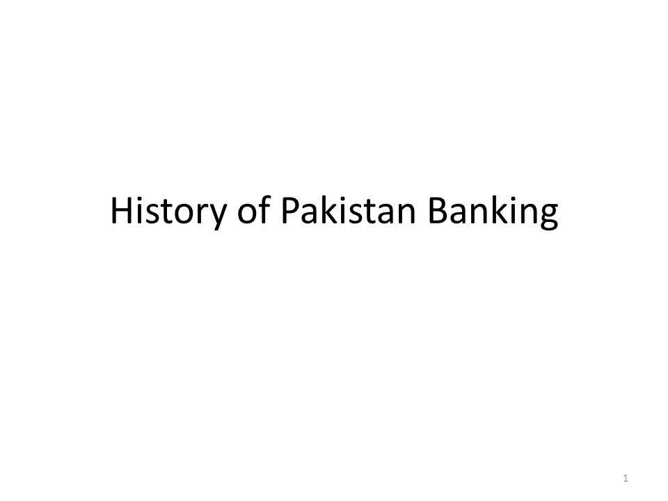 history of banking in pakistan Financial institutions commercial banks name, date, rating type, long term, short term, outlook, action al baraka bank (pakistan) limited, 9/5/2017, sukuk 1, a, stable, final press release | history | rating report al baraka bank ( pakistan) limited, 5/17/2017, entity, a+, a-1, stable, upgrade press release |.