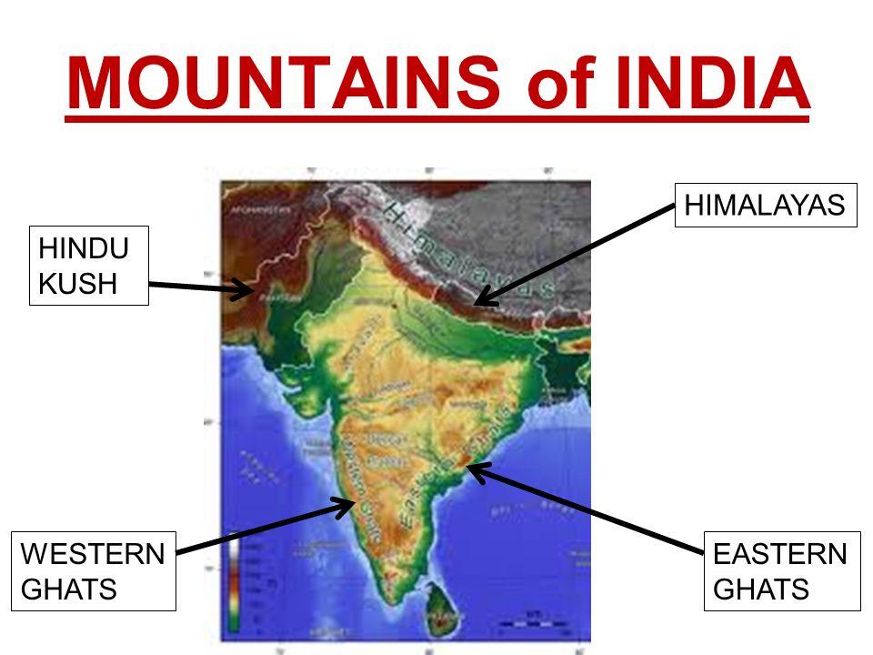 map of india hindu kush 77753 movieweb