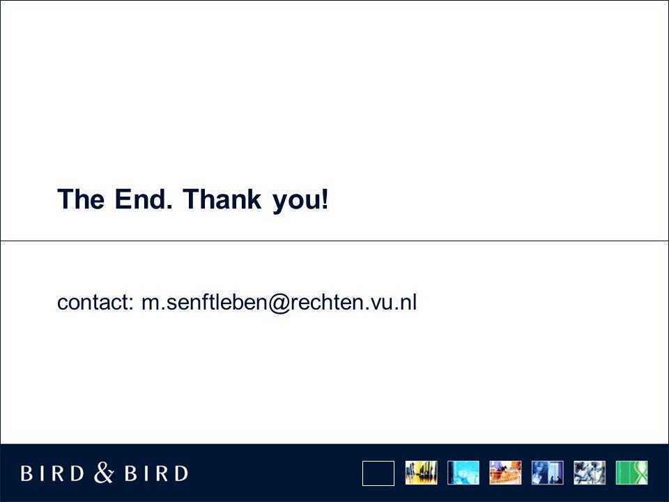 contact: m.senftleben@rechten.vu.nl