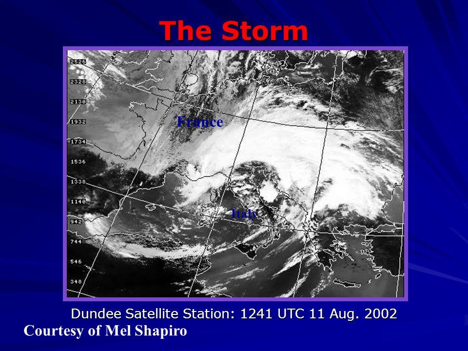 Dundee Satellite Station: 1241 UTC 11 Aug. 2002