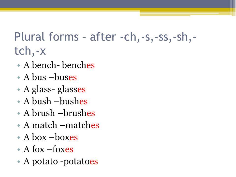 Nouns Proper nouns, common nouns , countable and uncountable ...