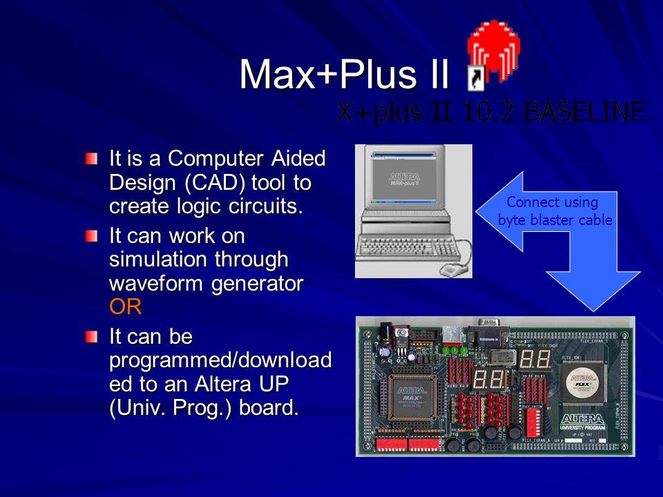 Character Generator Computer Aided Design : Ekt digital electronics ii ppt download