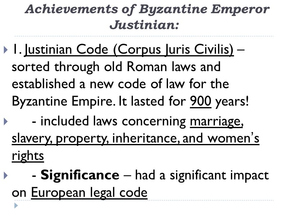 contributions of the byzantine empire essay Recent essay collections exhibition and collection cities such as ravenna before and after its inclusion in the eastern byzantine empire of art and architecture of the eastern roman empire and western roman empire as well as to understand christian art in dialogue with jewish.