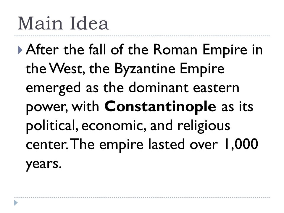 the ideas and hypotheses about the fall of the roman empire David soren's theory that malaria contributed to the fall of rome has finally been vindicated  the history of the decline and fall of the roman empire  andrew thompson was a bbc producer on.