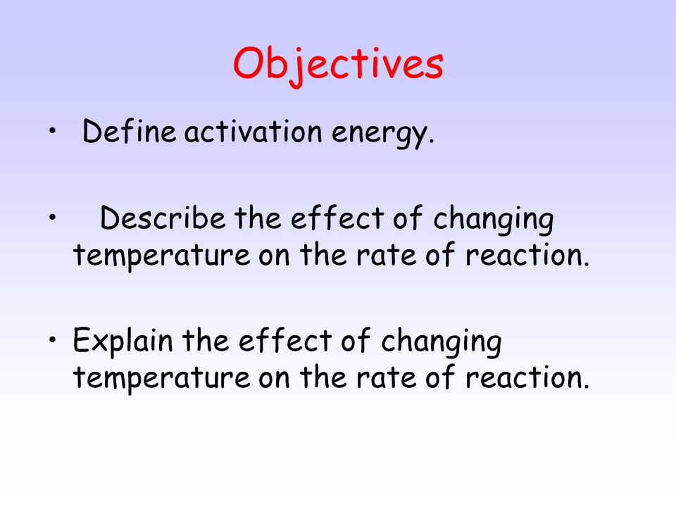 the effect of temperature in energy In effects of climate change on energy production and use in the united states a report by the us climate change sci- a report by the us climate change sci- ence program and the subcommittee on global change research.