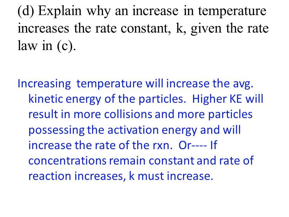 Chapter 12 AP Kinetics worksheet 2 ppt video online download – Rate Law Worksheet