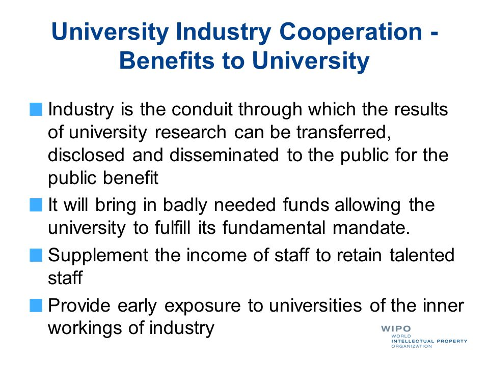 benefits from the public universities Sending my children to public schools is the ultimate sign of support, and helps keep me more deeply involved in a precious public resource that needs, and deserves, our support.