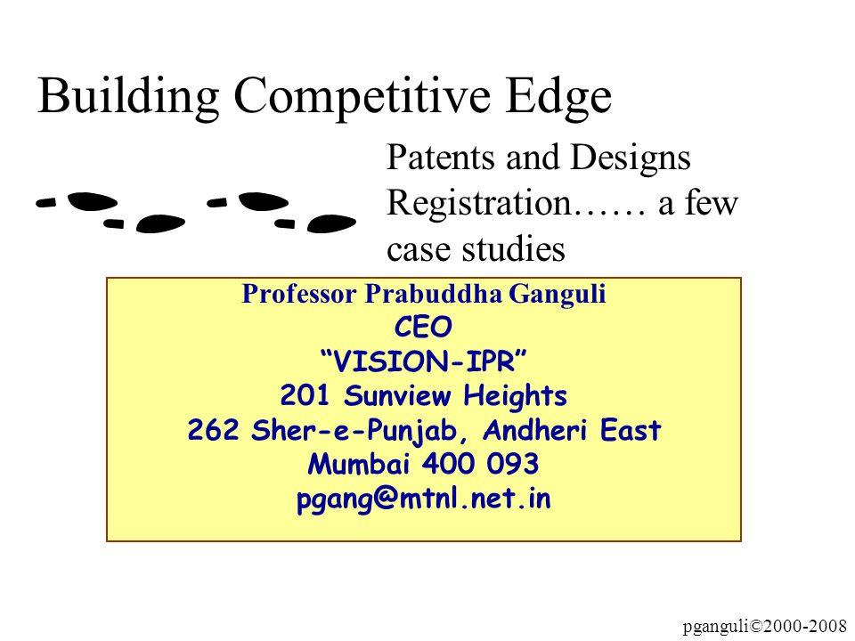 Professor Prabuddha Ganguli 262 Sher-e-Punjab, Andheri East