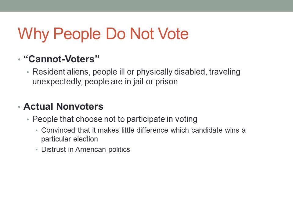 factors influencing voting behavior The major social factors influencing voting  the major social factor influencing such voting  of voting behaviour for most.