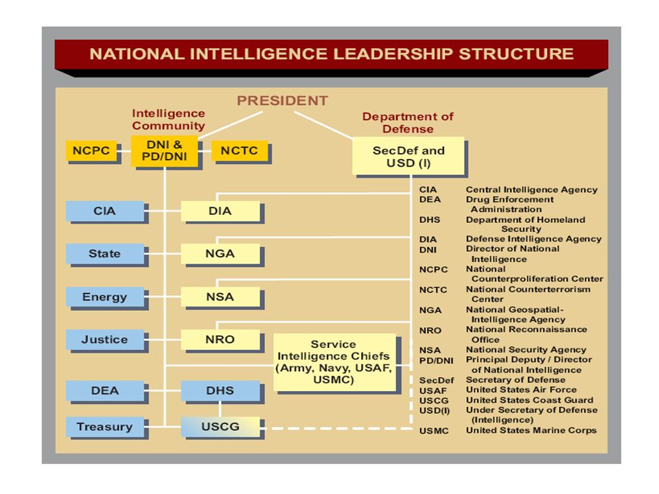 topic 15 intro to intelligence ppt download
